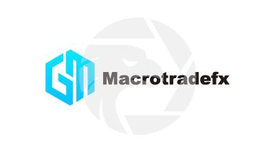 Macrotradefx