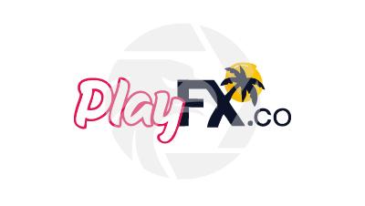 PlayFX.co