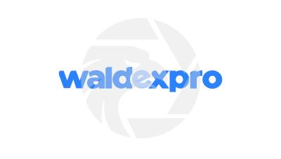 Waldex Pro