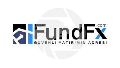 FundFX
