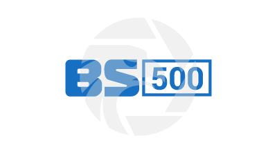 B-S500