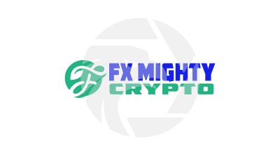 FxMightycrypto
