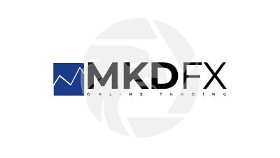 MKDFX