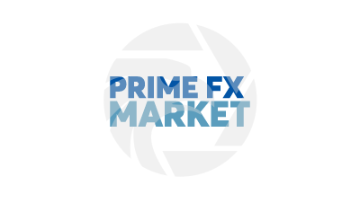 Prime FX Market