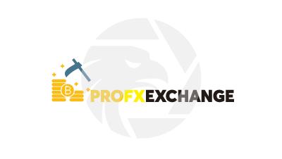 PROFXEXCHANGE