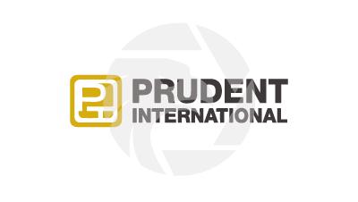 Prudent International