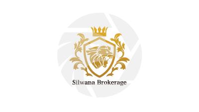 Silwana Brokerage