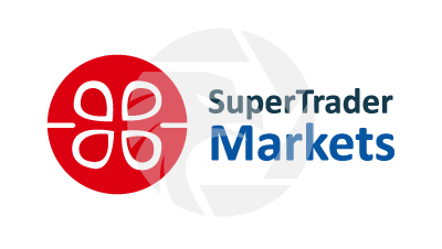 SuperTrader Markets