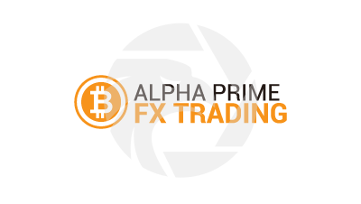 Alpha Prime Fx Trading