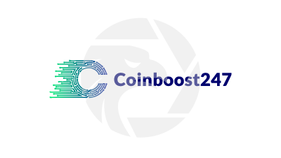 Coinboost247