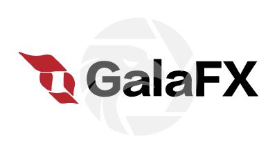 GalaFX