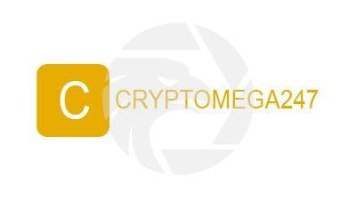 CRYPTOMEGA247