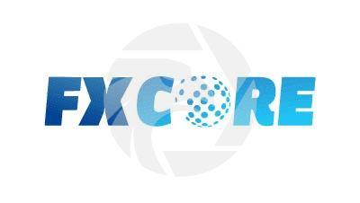 FXCore