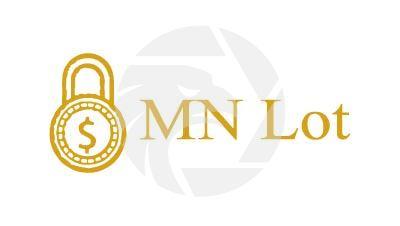 MN Lot