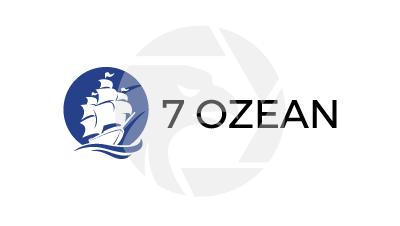 7 OZEAN