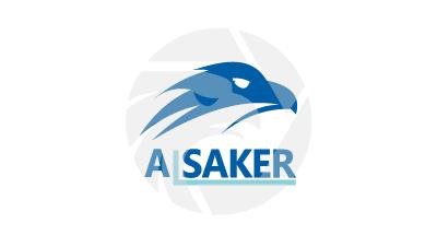 Alsaker Forex