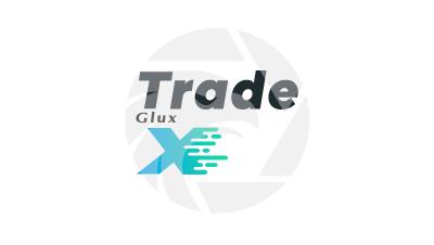 TradeGluxFX