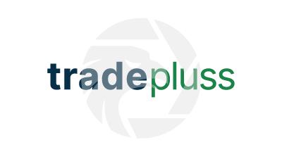 tradepluss