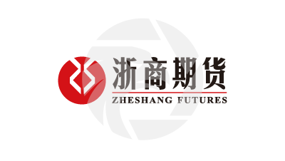 ZHESHANG FUTURES