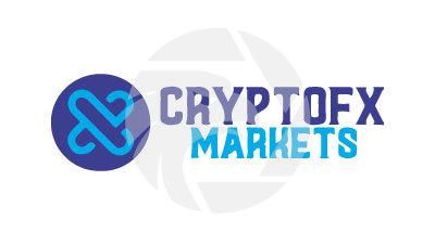 CryptofxMarkets
