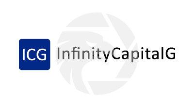 InfinityCapitalG