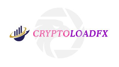 Crypto LoadFX