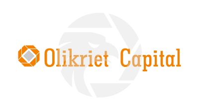 Olikriet Capital