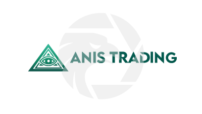 ANIS TRADING