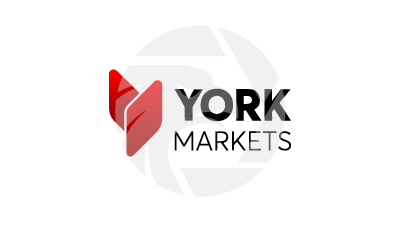York Markets