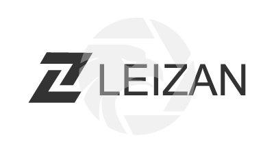 Leizan Capital