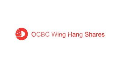 OCBC Wing Hang Shares Brokerage