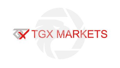 TGX MARKETS