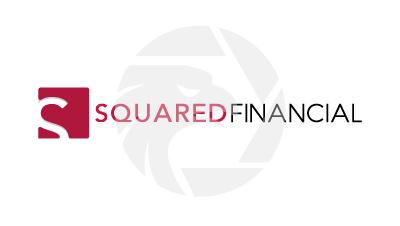 SquaredFinancial
