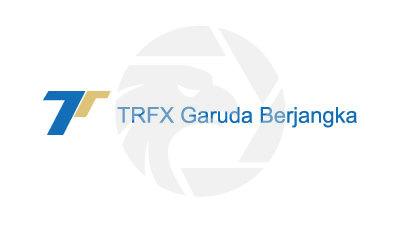 TRFX Garuda Berjangka