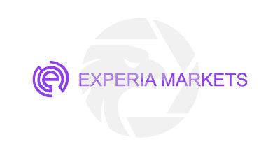 Experia Markets