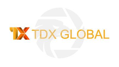 TDX Global