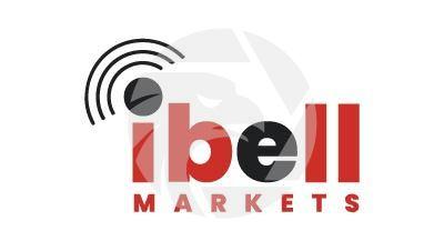 Ibell Markets