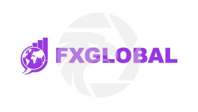 FXglobal Stockoptions