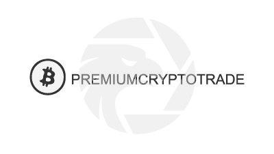 Premiumcryptotrade