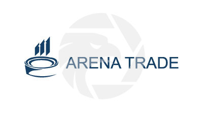 Arena Trade