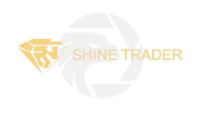 ShineTrader