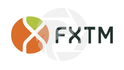 Fake FXTM