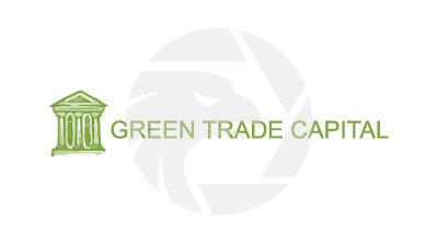 GREEN TRADE CAPITAL