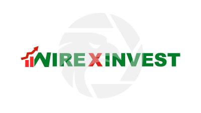 Wirexinvest