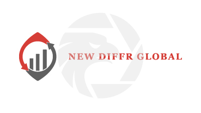 NEW DIFFR