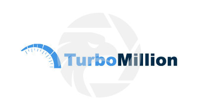 Turbo Million