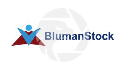 Blumanstock