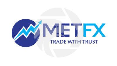 MetFX