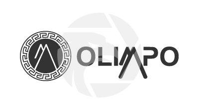 OLIMPOTRADER