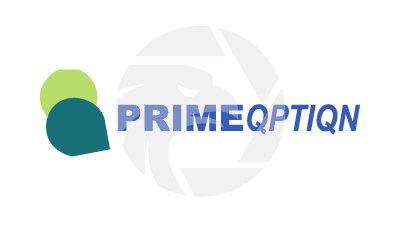 Prime-option